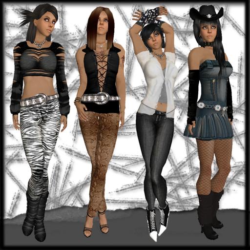 blog_rockerchic