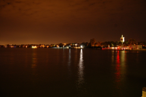 Sopot@Night