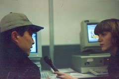 1996 TorinoComics