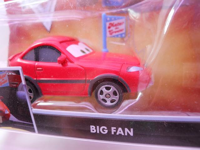 CARS TOON BIG FAN (2)