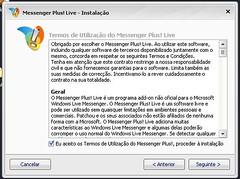 MSN - passo a passo 3