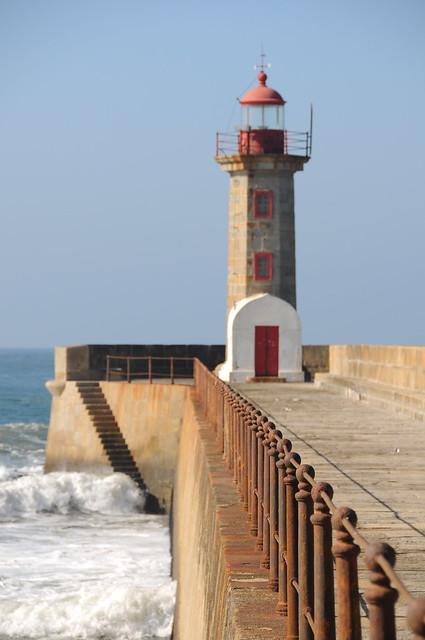 Faro Felgueiras