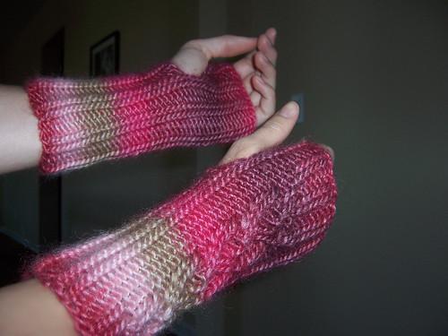wrist warmers 014