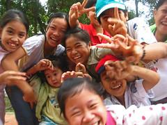 vietnamese children (two)