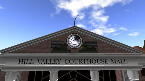 Hill Valley 2015_012