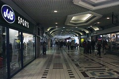 """Rivergate Mall interior • <a style=""""font-size:0.8em;"""" href=""""http://www.flickr.com/photos/36664261@N05/5153285693/"""" target=""""_blank"""">View on Flickr</a>"""