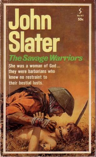 vintage sleaze paperback