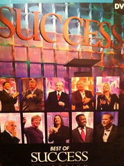 Success Symposium