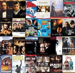 24 movies