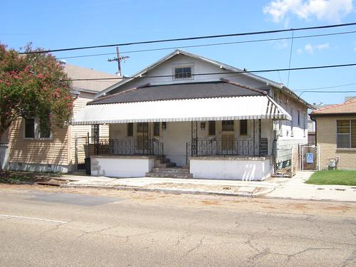 4167-69 Orleans Avenue