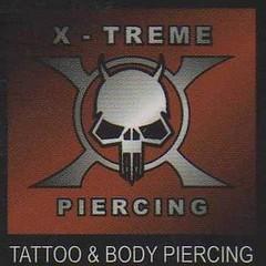 tattoo n body piercing