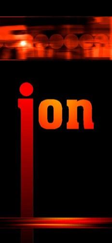 ion_black