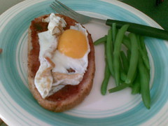 31082007(009) my self-made lunch on friday