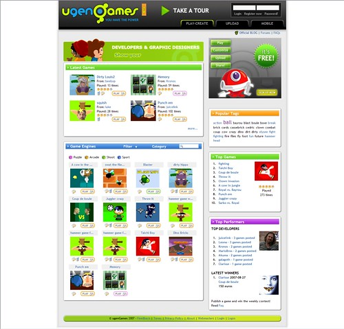 ugengames_hom1