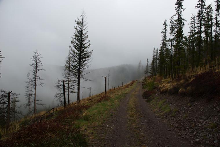 Road 5587