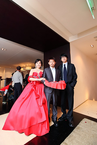 WDZY_Collection_0265