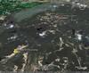 Iranamadu both airstrips
