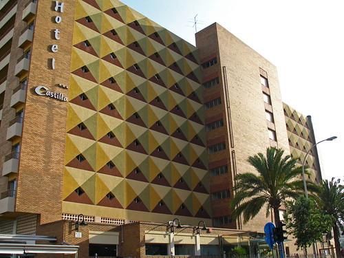 Hotel Kisch