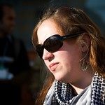 "Jillian <a style=""margin-left:10px; font-size:0.8em;"" href=""http://www.flickr.com/photos/36521966868@N01/4596480886/"" target=""_blank"">@flickr</a>"