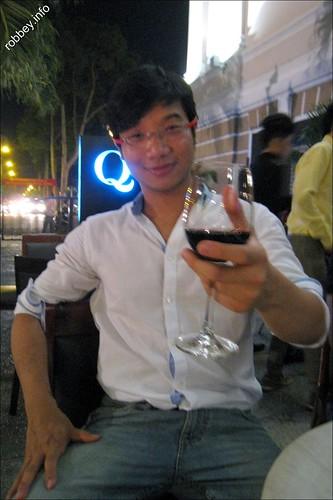 Robbey-BaPhuong0022