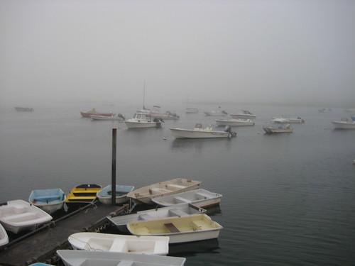 Truro, Cape Cod