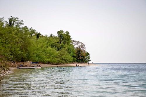 Magalawa_Island_0022