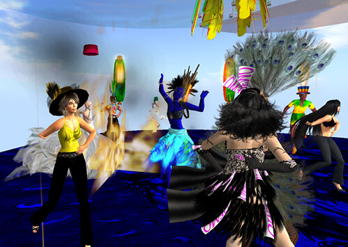 CCCP-Feather-Party_010