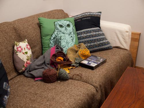 invasive yarn-4