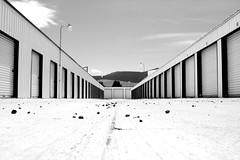 Storage Garage5