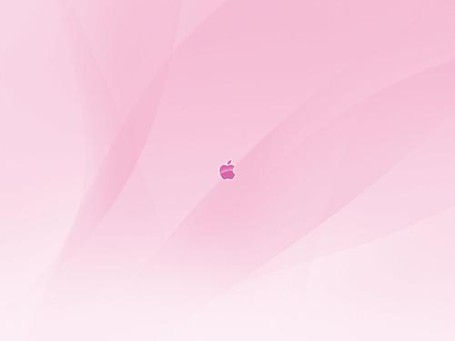 Aqua pink