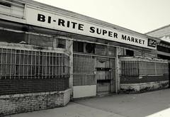 Bi-Rite Super Market