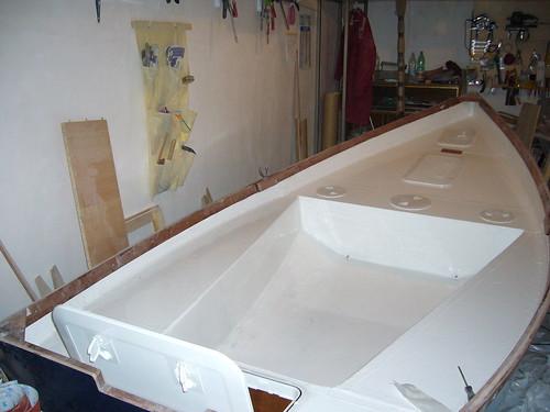 scafo interno argie 15