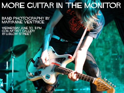 Monitor 8PM Image
