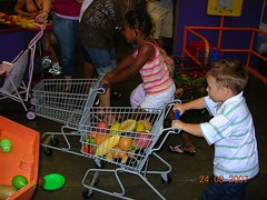 grocery shop 5