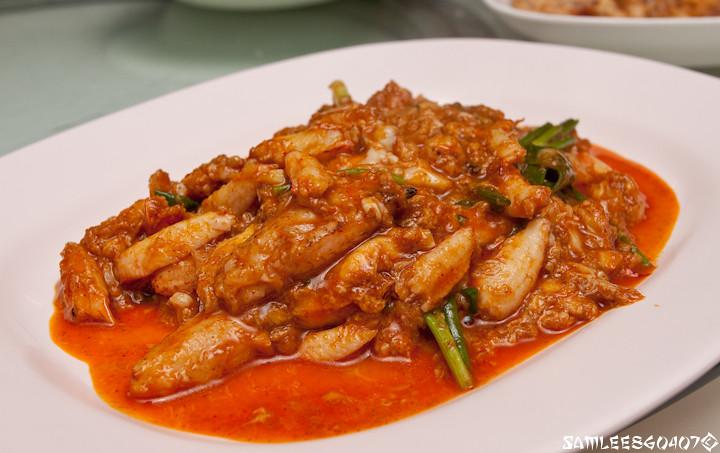 2010.06.05 Ped's Restaurant @ Bukit Kayu Hitam-7
