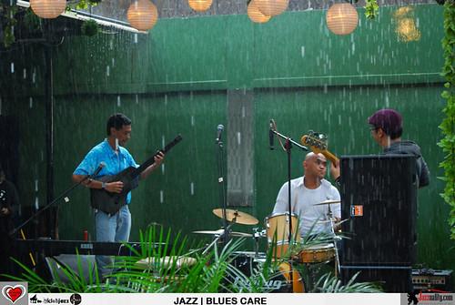 Jazz Blues Care I Potluck Kitchen (11)