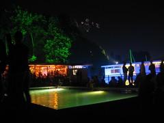Seebad Enge Feuerwerk 03