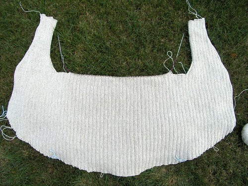 Hempathy Sweater
