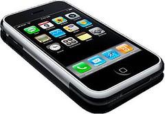 Imagen del iPhone