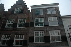 Holland: 2010: Zierikzee