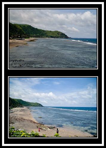 Batanes Day 2 Beaches