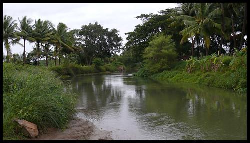 RanganathittuLandscape
