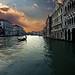 venezia (Alessandro Piazza ©)