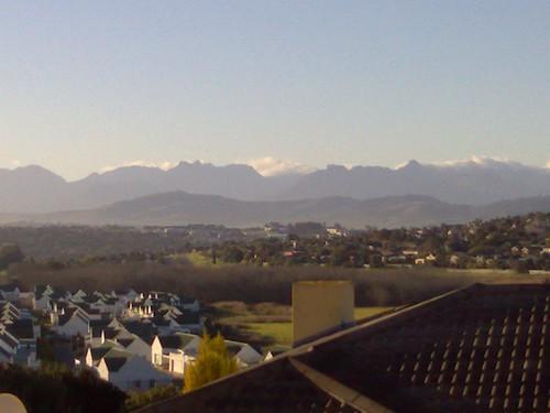Boland Berge 3