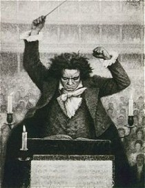Originally taken from : http://inkpot.com/classical/people/beethoven7.jpg