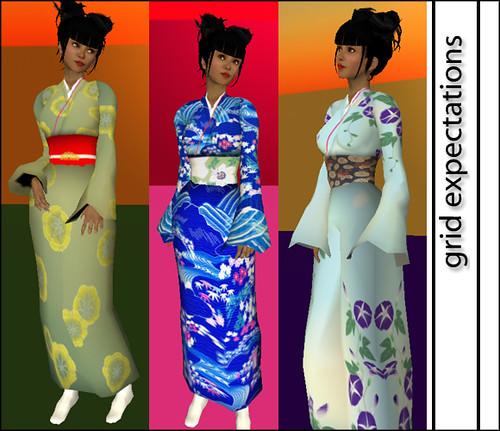 kimonos_01