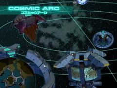cosmic 2010-06-11 03-54-17-06