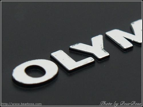 OlympusCap_04.jpg