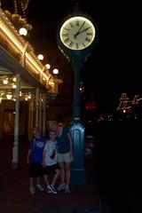 Disney_Adventure_2010-6050074