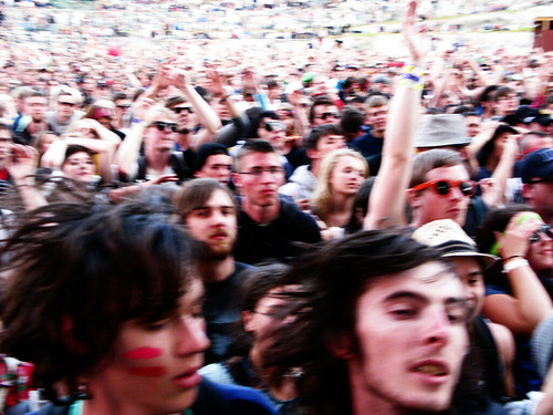 IMG_7188_LCDSoundsystem_crowd